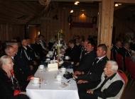 X Zjazd Oddziału Gminnego ZOSP RP - Secemin 1906-2011