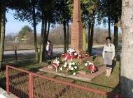 69 Rocznica Krwawej Niedzieli w Bichniowie
