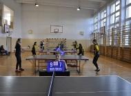 Grand Prix Secemina w tenisie stołowym zakończone.-1