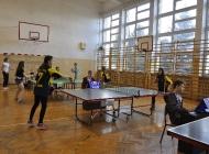 Grand Prix Secemina w tenisie stołowym zakończone.-2