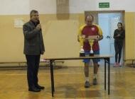 II Mikołajkowy Turniej Piłki Siatkowej-11
