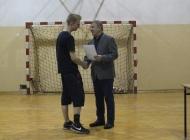 II Mikołajkowy Turniej Piłki Siatkowej-12