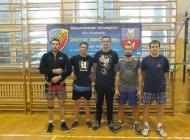 II Mikołajkowy Turniej Piłki Siatkowej-6