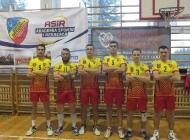II Mikołajkowy Turniej Piłki Siatkowej-7