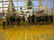 II Mikołajkowy Turniej Piłki Siatkowej-9