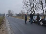 Wizyta Marszałka Województwa-3