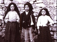 Błogosławione dzieci z Fatimy-1