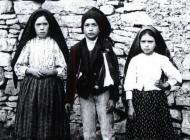 Błogosławione dzieci z Fatimy-2
